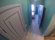 Продается 2х-комнатная квартира, г. Наро-Фоминск, Пионерский переулок - Фото 5