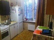 2-к.кв. м. Планерная, ул. Вилиса Лациса 9к3 - Фото 5