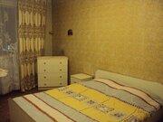 5 комнатная в Солнечном - Фото 2