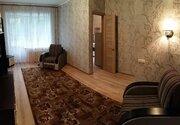 Предлагается на продажу 2-х комнатная квартира - Фото 3