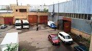 Помещение под ремонт грузовый авто, автобусов и спецтехники - Фото 2