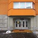Проезд Русанова д.11. Двухкомнатная квартира 52 кв.м. - Фото 3