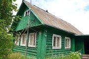 Продажа дома д. Пичурино Орехово-Зуевский район - Фото 2