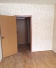 Продажа 2-х комнатной квартиры в Некрасовке - Фото 3