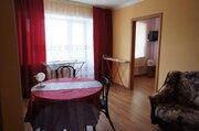 2 комнатная квартира посуточно в Иваново Шереметевский просп. 74 - Фото 2