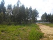 Продаётся участок 11 соток всего 28 км от МКАД по Горьковскому шоссе - Фото 4
