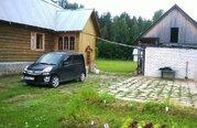Продается шикарный дом - Фото 5