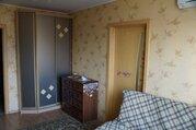 Продажа 3х комнат квартиры Мск, Нагатинская набережная - Фото 4
