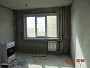 1 комнатная квартира в Солнечном ( 7мкрн), дом сдан в 2014г, заселен - Фото 5