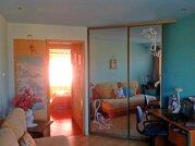 Продажа 2-комнатной квартиры в Ярославле по пр.Авиаторов, д78 - Фото 5