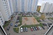 Продается 3к.кв. Солнечногорский район, р.п. Андреевка, дом 41 - Фото 5