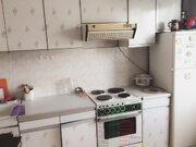 Уютная двухкомнатная квартира, метро Юго-Западная, Аренда квартир в Москве, ID объекта - 319393574 - Фото 3