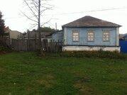 Продается: дом 51.1 кв.м. на участке 34 сот. - Фото 2