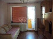 Продажа квартир ул. Карбышева