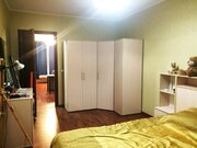 2 комнатная квартира в г. Ивантеевка, ул. Трудовая, д. 22 - Фото 1