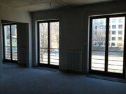 450 000 €, Продажа квартиры, Купить квартиру Рига, Латвия по недорогой цене, ID объекта - 313137098 - Фото 4