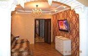 Квартира, город Херсон, Купить квартиру в Херсоне по недорогой цене, ID объекта - 316853888 - Фото 8