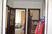 Квартира 3х-комнатная г.Лобня мкр Катюшки - Фото 5