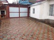 Продам дом в Чесноковке - Фото 5