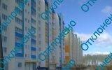 Продам 1-тную квартиру Белопольского 2, 10 эт, 43 кв.м. - Фото 2
