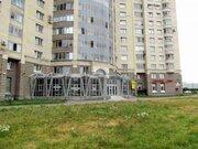 200-500м, 1-этаж, h=4м, витрины на перекресток Жукова/Ленинский пр. - Фото 2