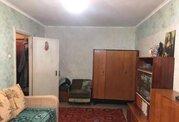 Аренда квартиры, Хабаровск, Ул. Джамбула