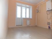 Однокомнатная квартира с ремонтом в новом доме! - Фото 2
