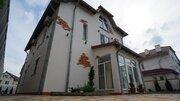 Купить Дом в Новороссийске, Мысхако. - Фото 3