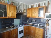Продаю квартиру 2-х комнатную в г. Руза - Фото 5