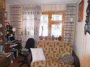 Продается 2 комнатная квартира в центре - Фото 2