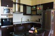 105 000 €, Продажа квартиры, Купить квартиру Рига, Латвия по недорогой цене, ID объекта - 313136770 - Фото 1
