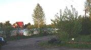Продажа участка, Новокузнецк, 1-ая Островная - Фото 2
