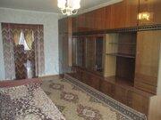 2-к. квартира в г.Мытищах - Фото 1