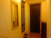 Квартира в Электростали - Фото 2