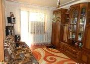 1 800 000 руб., 1 ком. квартира в новом кирпичном доме 40кв.м., Купить квартиру в Киржаче по недорогой цене, ID объекта - 316018693 - Фото 1