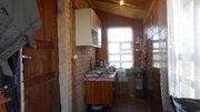 Продаётся дача с земельным участком в Московской области - Фото 2