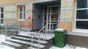 Малая Юшуньская улица, 3 - Фото 2