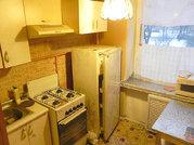 Сдам 1к. квартиру в Пушкине, бульвар Толстого 44 - Фото 3