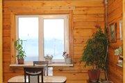 Продается дом. , Хомутово, Брянская улица - Фото 3