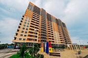 Шикарная планировка. 1 к.квартира в Гидрострое - Фото 5