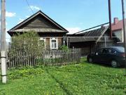 Продам дом в Билимбае - Фото 1