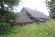 Дом в живописной деревне - Фото 4