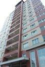 Однокомнатная квартира в Пушкино 54,4 кв.м. - Фото 2