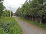 15 сот. в с. Петровское, 38 км. от МКАД - Фото 1