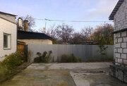 Продам: дом 140 м2 на участке 4 сот., Продажа домов и коттеджей в Нижнем Новгороде, ID объекта - 503102245 - Фото 3