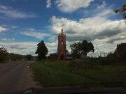 Продам земельный участок в Пронске, ул.Верхне-Архангельская - Фото 3