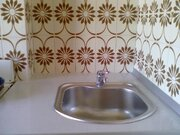 Сдаю комнату с порядочными соседями в 3-х комнатной квартире, Аренда комнат в Нижнем Новгороде, ID объекта - 700684986 - Фото 4