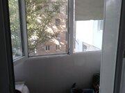 2 280 932 руб., Квартира, город Херсон, Купить квартиру в Херсоне по недорогой цене, ID объекта - 315657614 - Фото 6