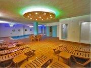 2 комнатная квартира в Авсалларе, Аренда квартир в Турции, ID объекта - 316599355 - Фото 17