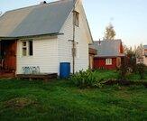 Дом с баней на 8 сотках - Фото 1